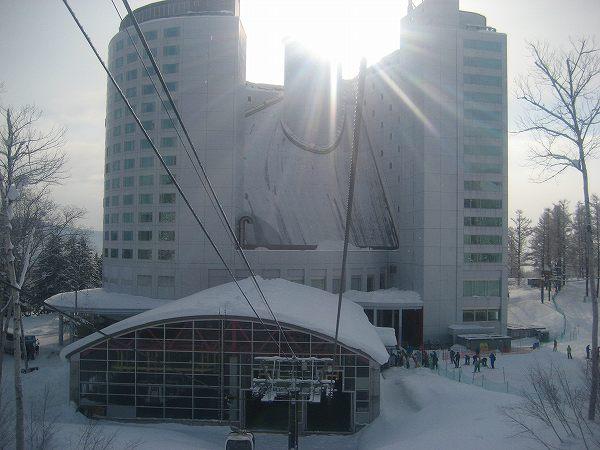 1.スキー2日目はヒラフへ.jpg