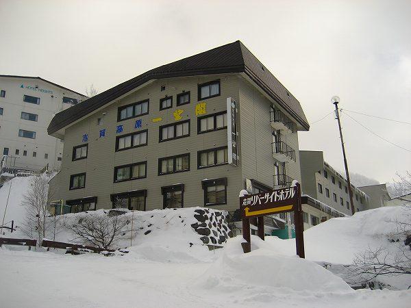 1.ホテル一望閣.jpg