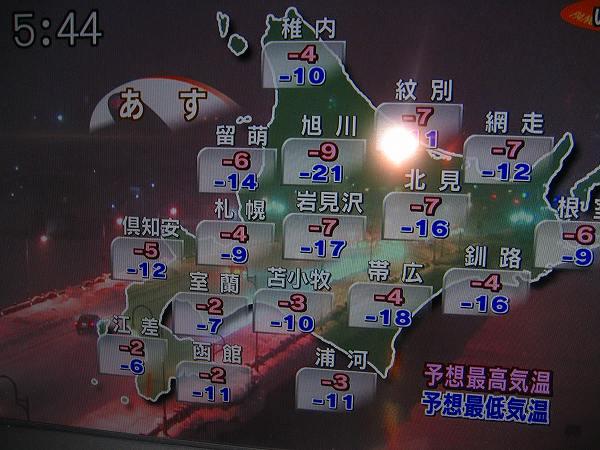 1.前日夕方のニュース.jpg