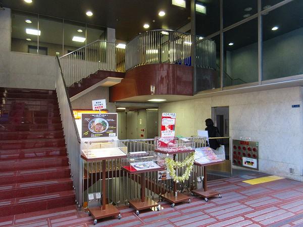 1.堺筋通り側.jpg