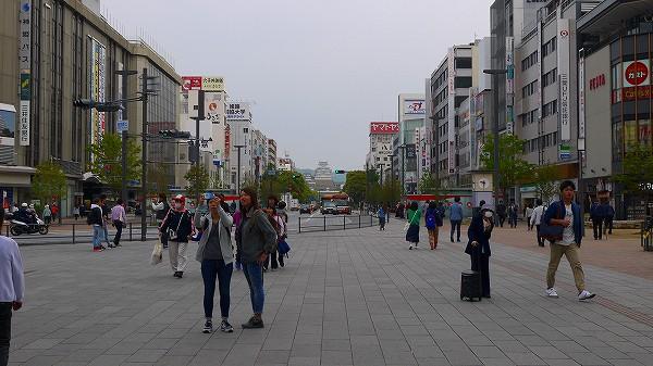 1.姫路駅より.jpg