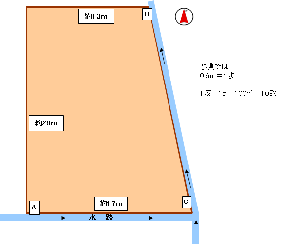 1.概略図.png
