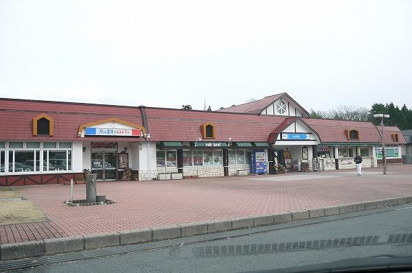 1.米子自動車道・蒜山高原SAでは.jpg