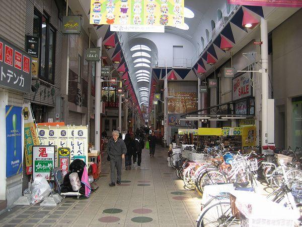1.針中野商店街.jpg