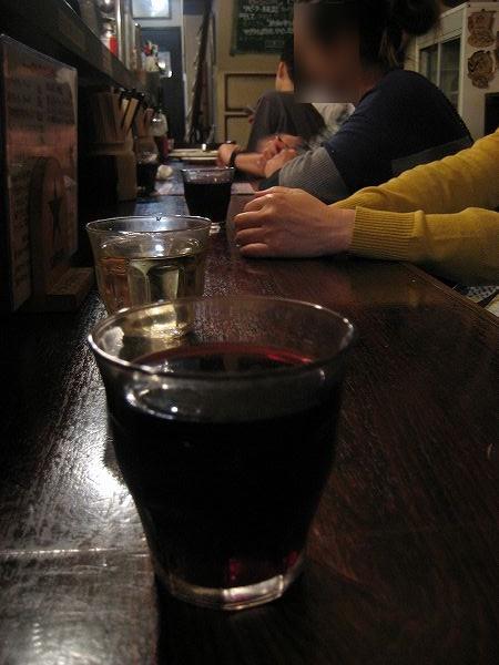 10.3人ともワインで.jpg