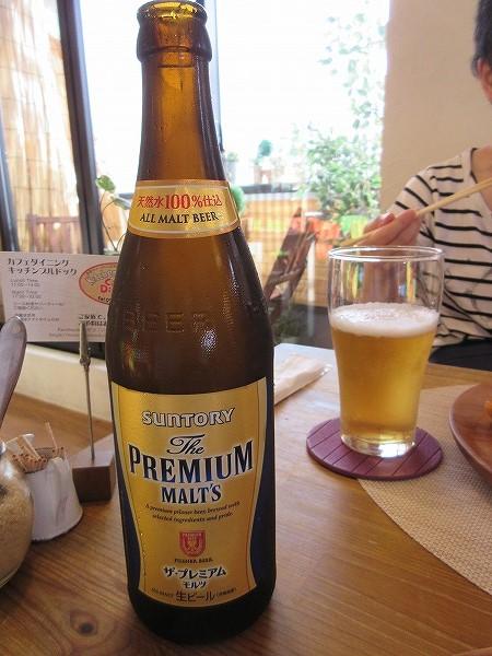 10.まずはビールから.jpg