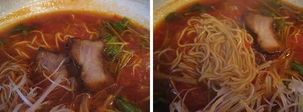 10.チャーシューと博多風細麺.jpg