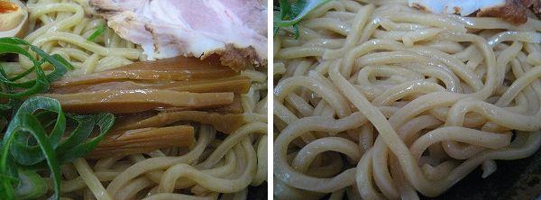 10.メンマと極太麺.jpg