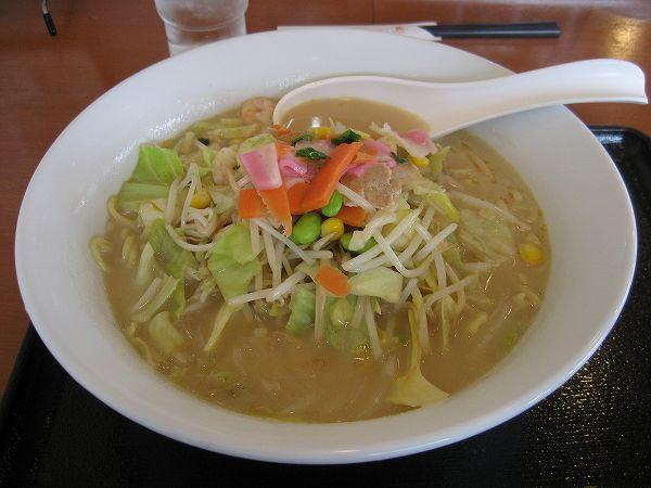 10.リンガーハット・麺400g.jpg