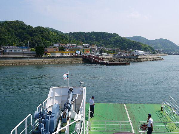 10.垂水港が近づく.jpg