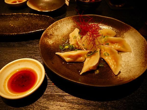 10.水餃子(1).jpg