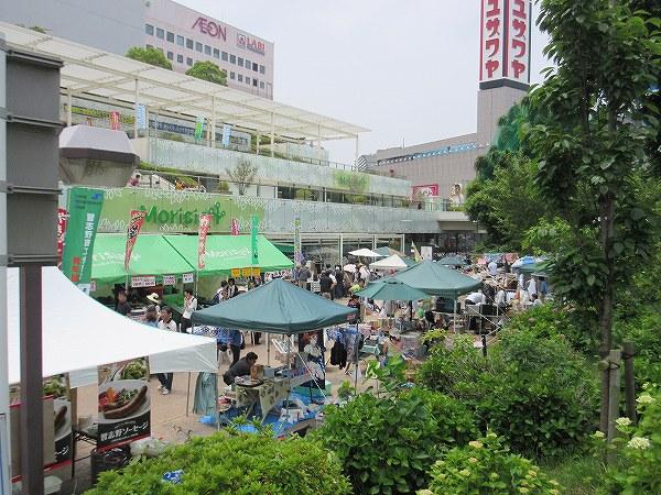 10.津田沼駅前.jpg