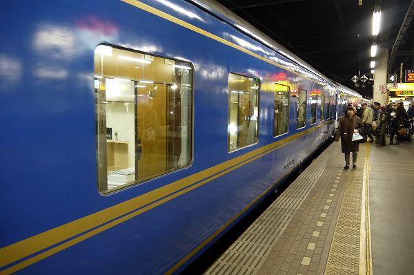 10.長い列車です.jpg