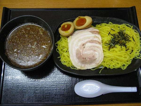 10.香味つけ麺.jpg