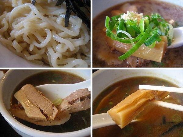 10.麺とトッピング.jpg