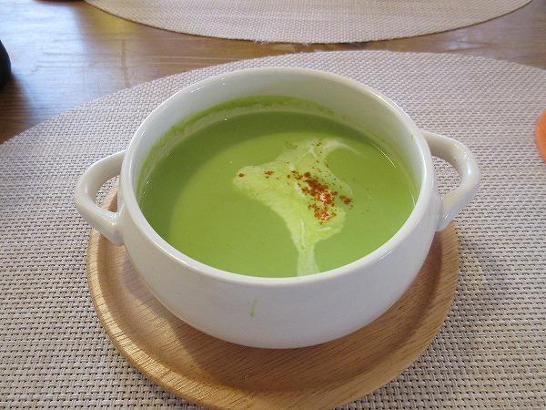 11.えんどう豆とひよこ豆のポタージュ.jpg