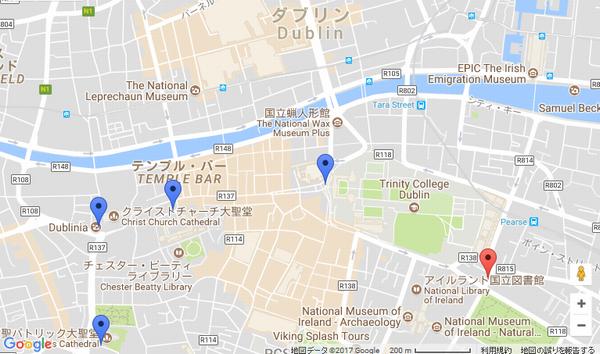 11.オキャラハン・モント・クレアホテル.PNG