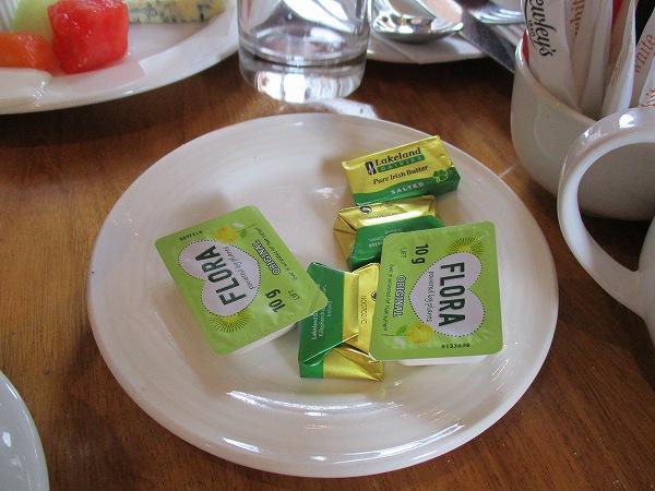 11.バターとマーガリン.jpg