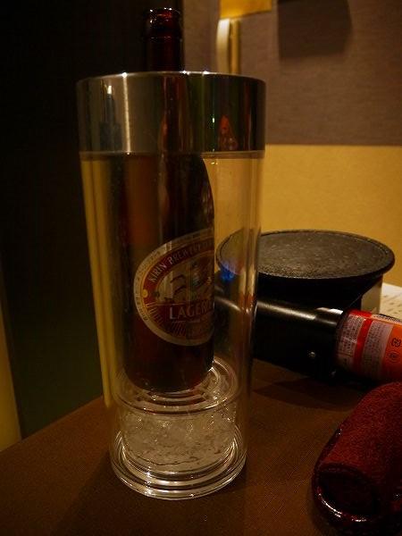 11.ビールはおしゃれに.jpg
