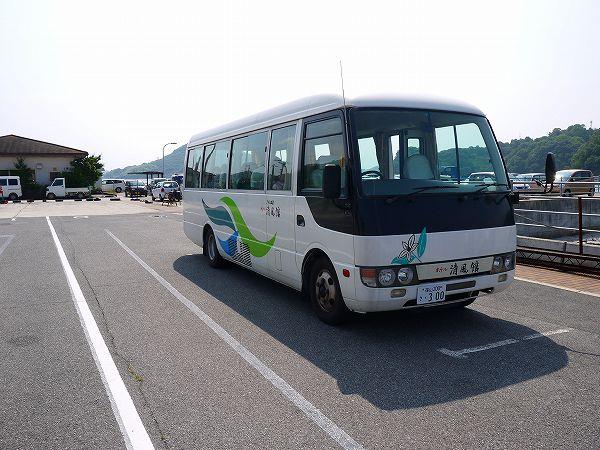 11.宿のバス.jpg