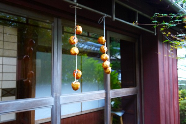 11.干柿が吊るしてあったり.jpg
