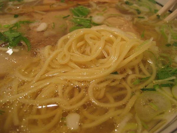 11.細麺.jpg