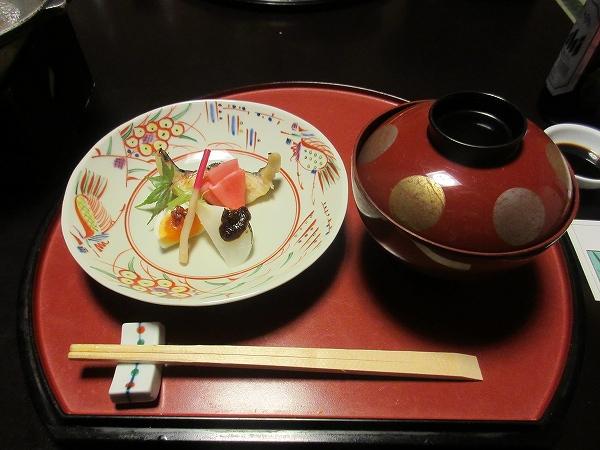 11.鰆の西京焼と椀物.jpg