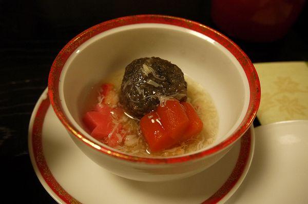 11.黒豆饅頭 かに餡.jpg