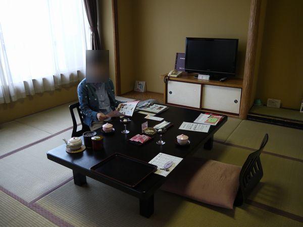12.10畳和室.jpg