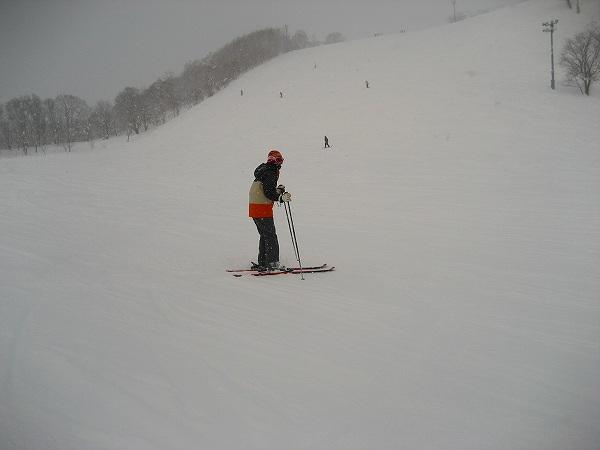 12.スキー場だ.jpg