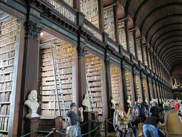 12.図書館-2.jpg