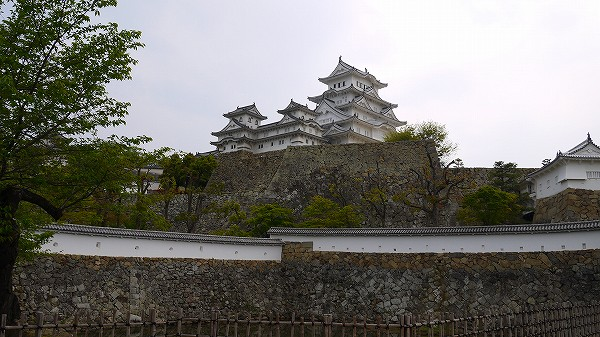 12.姫路城.jpg