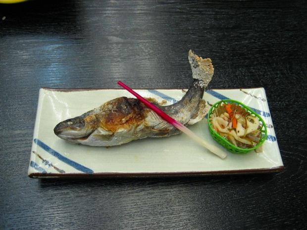 12.岩魚.jpg