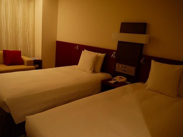 12.清潔なベッド.jpg
