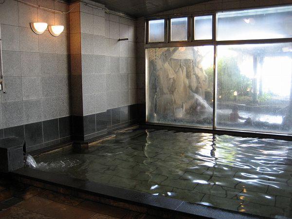 13.内風呂.jpg