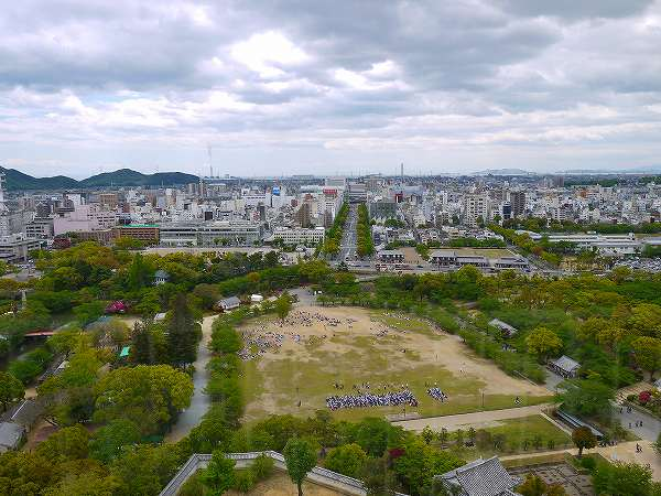 13.城の南側.jpg
