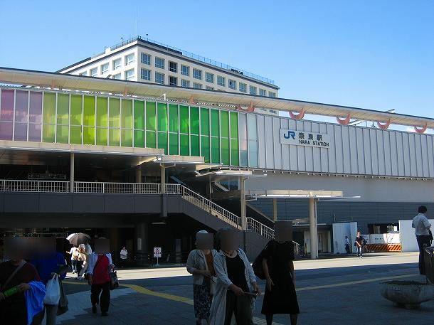 13.奈良駅.jpg