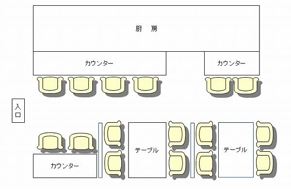 13.座席配置.jpg