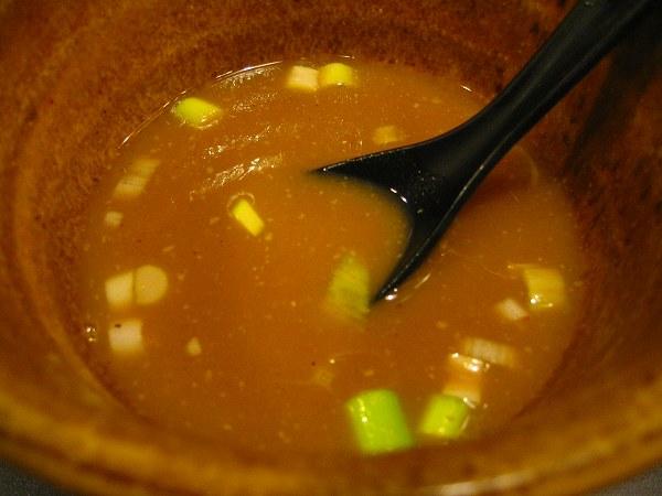 13.最後はスープ割り.jpg