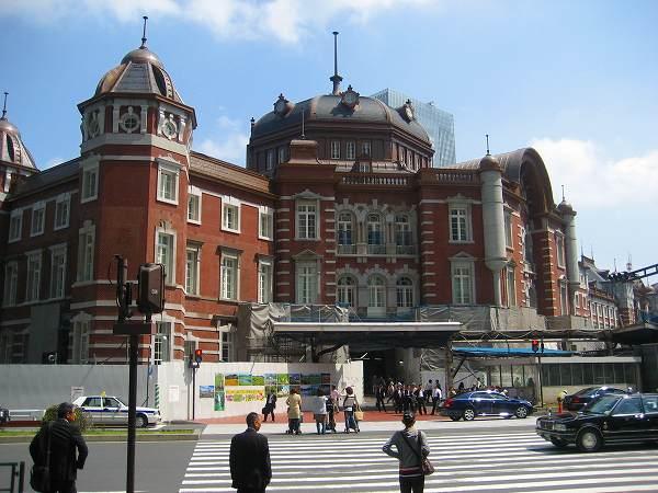 13.東京駅丸の内北口.jpg