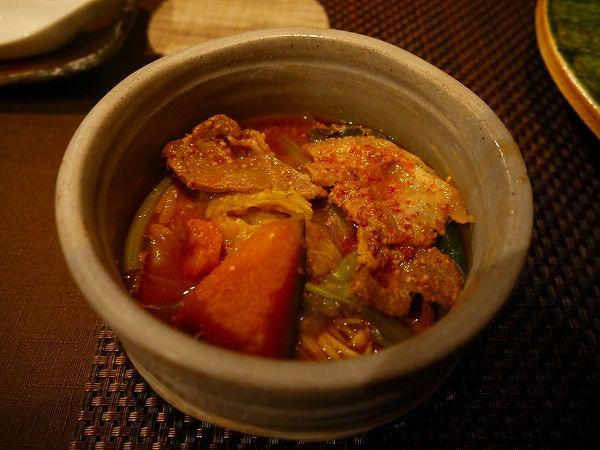 13.猪鍋-2.jpg