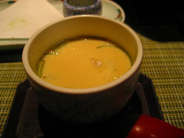 13.茶碗蒸し.jpg