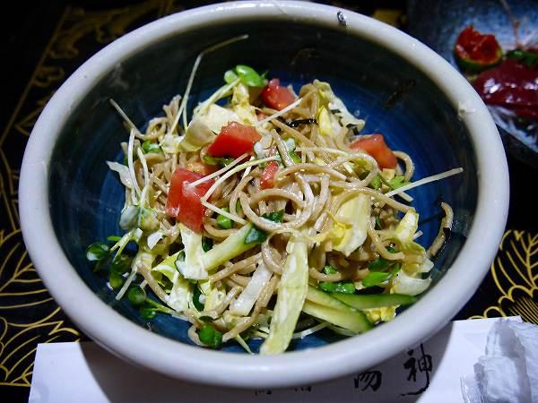 13.蕎麦サラダ.jpg