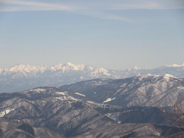 14.大好きな山の遠景(3).jpg