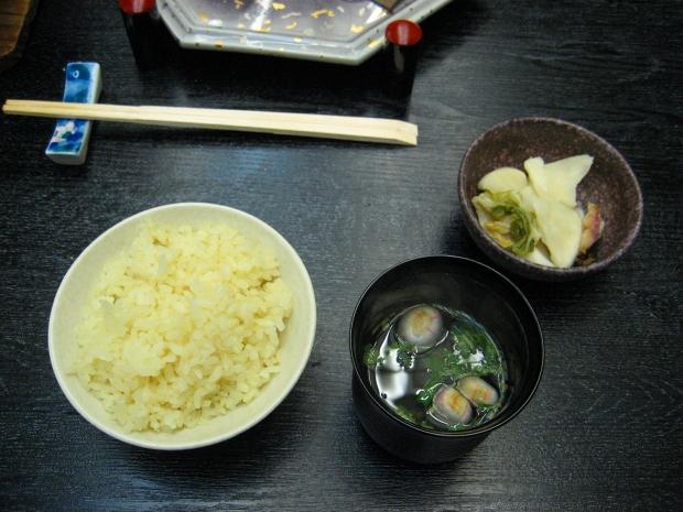 14.温泉炊きごはん.jpg