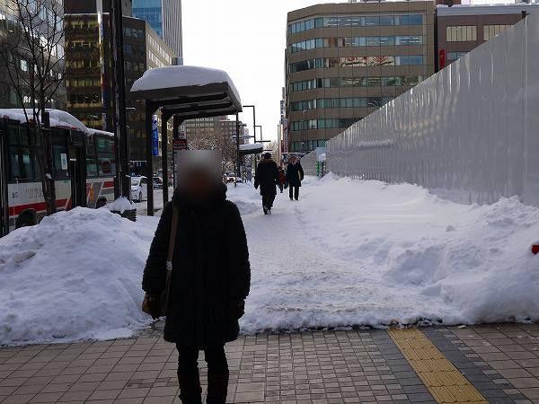 14.除雪での段差.jpg