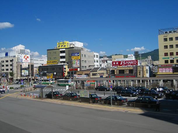 14.駅からの景色.jpg