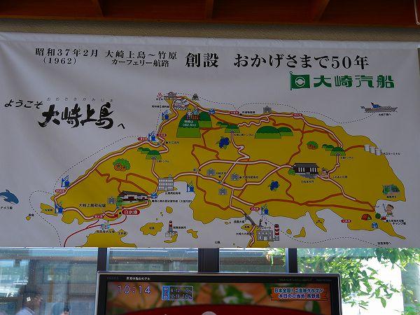 15.ざっとの地図.jpg