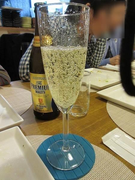 15.スパークリングワイン白.jpg