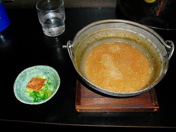 15.スープ割り.jpg